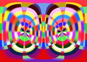 273-Phantasie-SerieS1-9