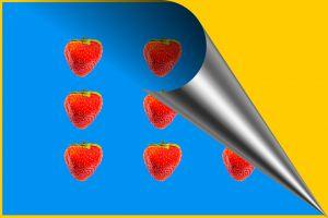 Erdbeeren-002p