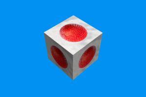 Erdbeeren-004b-Art01a