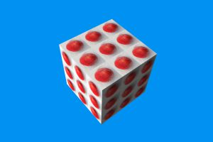 Erdbeeren-004c