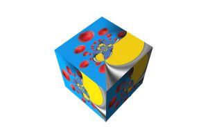 Erdbeeren-004g-Galerie-Blau