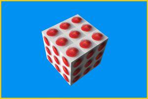 Erdbeeren-005