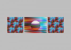 3D-Altar1-Traumwelt13
