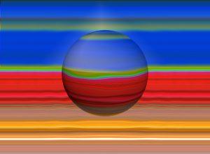 3D-Altar1-Traumwelt14a
