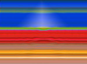 3D-Altar1-Traumwelt14b