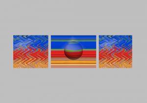 3D-Altar1-Traumwelt15