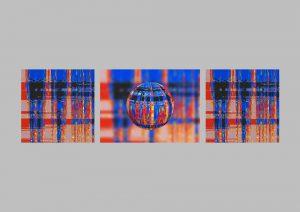 3D-Altar1-Traumwelt16