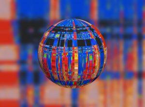 3D-Altar1-Traumwelt16a