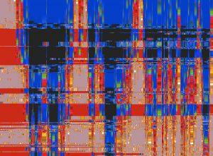 3D-Altar1-Traumwelt16b