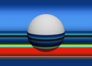 3D-SerieA5-Altar1-Bild1p