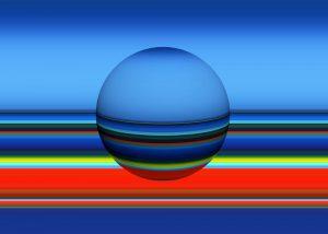 3D-SerieA5-Altar1-Bild2p