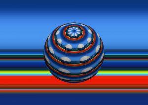 3D-SerieA5-Altar1-Bild4p