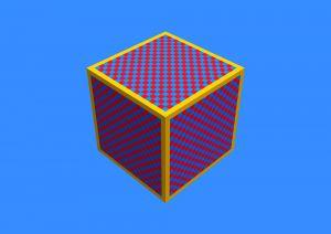 3D-Altar3-Traum25b