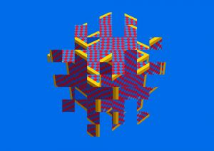 3D-Altar3-Traum25c