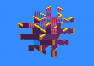 3D-Altar3-Traum27b