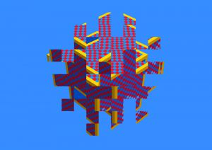 3D-Altar3-Traum27e