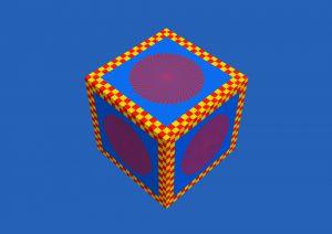 3D-Altar3-Traum28a