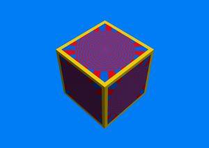 3D-Altar3-Traum29a