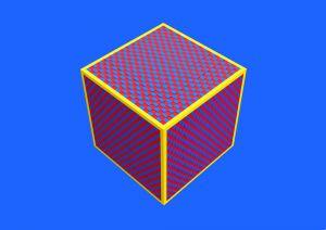 3D-Altar3-Traum31c