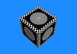 3D-Altar5-Traumwelt002