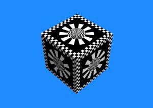 3D-Altar5-Traumwelt008