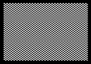 3D-Altar5-Traumwelt010