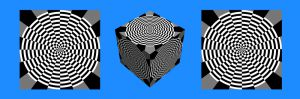 3D-Altar5-Traumwelt011