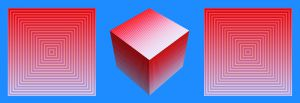 3D-Altar6-Traum001