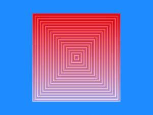 3D-Altar6-Traum10b