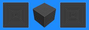 3D-Altar6-Traum11