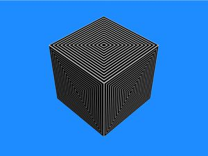 3D-Altar6-Traum11a