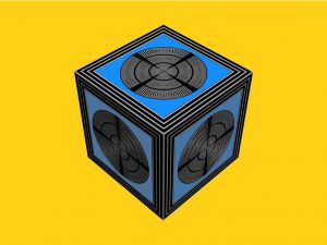 3D-Altar6-Traum12a
