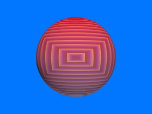 3D-Altar6-Traum7b-neu