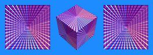 3D-Altar6-Traum9