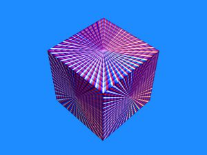 3D-Altar6-Traum9a