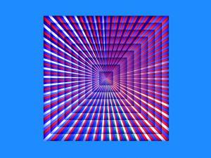 3D-Altar6-Traum9b