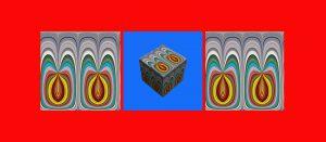 3D-Altar1-Traumwelt19