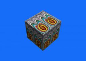 3D-Altar1-Traumwelt19a