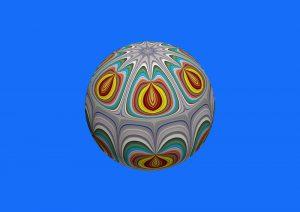 3D-Altar1-Traumwelt20a