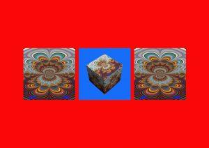 3D-Altar1-Traumwelt21