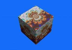 3D-Altar1-Traumwelt21a