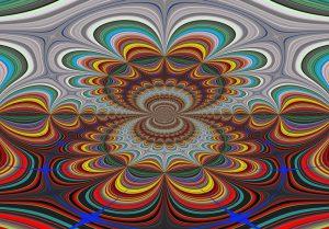 3D-Altar1-Traumwelt21b