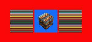 3D-Altar1-Traumwelt35