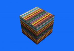 3D-Altar1-Traumwelt35a