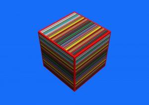 3D-Altar1-Traumwelt35c