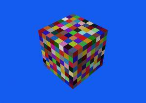 3D-SerieA1-Richter002