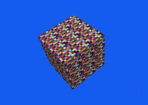 3D-SerieA1-Richter004