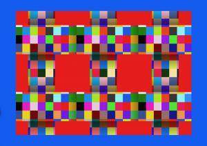 3D-SerieA1-Richter005