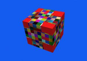 3D-SerieA1-Richter006