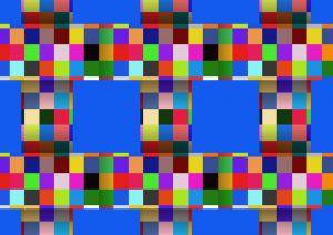3D-SerieA1-Richter007